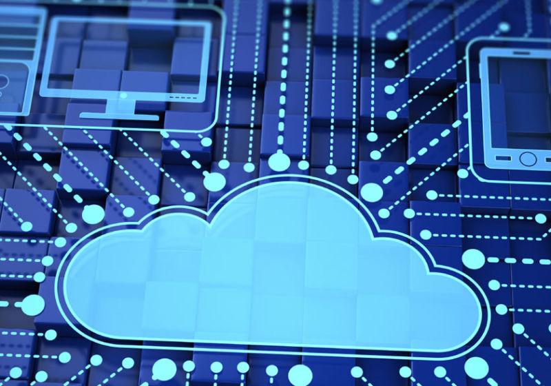 cloud-public-nouvelle-source-deconomie-dentreprise-2