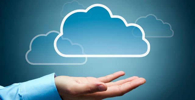 cloud-public-nouvelle-source-deconomie-dentreprise
