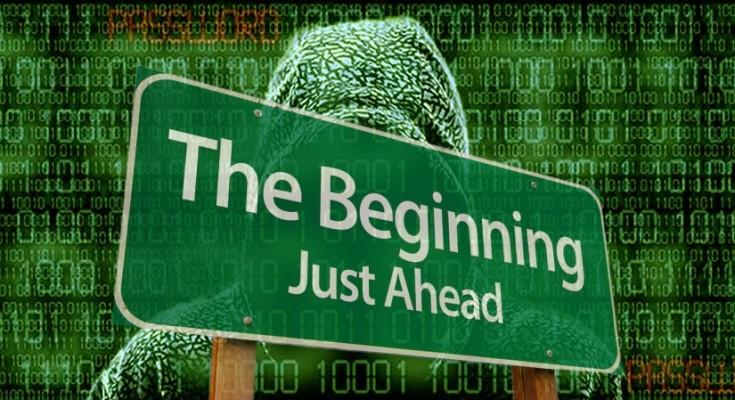 les-cyberattaques-participent-au-boom-de-la-reprise-dentreprises-technologiques-2