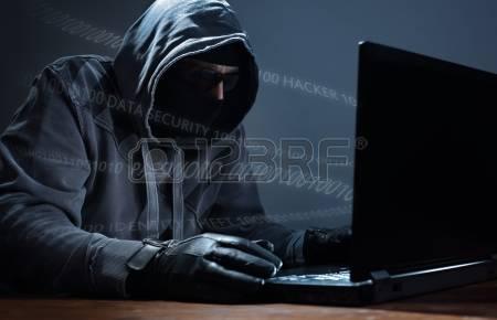 fakealert-le-malware-pirate-qui-se-presente-comme-un-antivirus-2