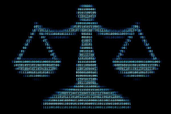 france-une-nouvelle-loi-sur-lalerte-et-les-failles-informatiques
