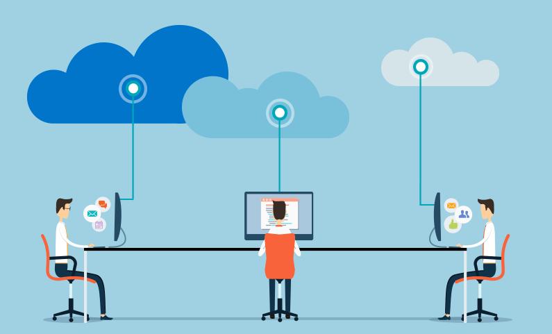 un-outil-permet-aux-clients-de-controler-loffre-cloud-de-son-fournisseur