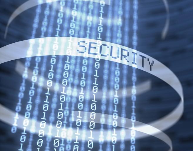 ventes-de-logiciels-de-securite-en-hausse-de-40-en-europe-de-louest-dici-2020