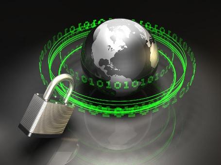 Convergence des identités personnelles et professionnelles faille de sécurité majeure