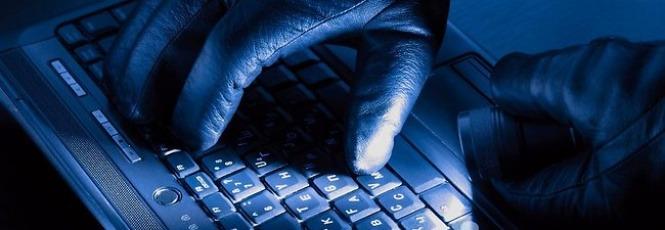 Dailymotion piraté les mots de passe de dizaines de millions de comptes d'utilisateurs concernés2