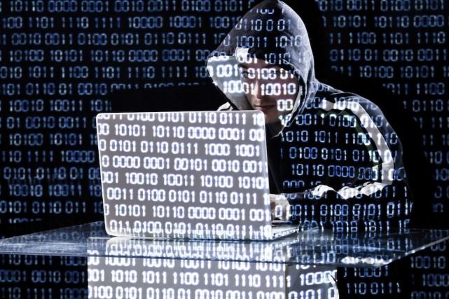 Des pirates informatiques dérobent 31 millions de dollars à des banques russes