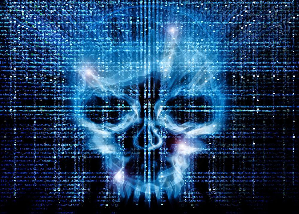 Les entreprises mettent-elles en place des solutions anti-cyberattaques