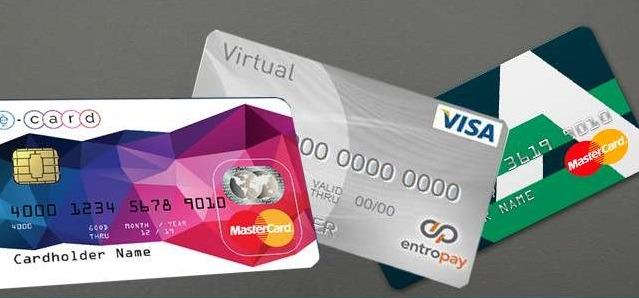 Votre carte Visa peut être piratée une fois utilisée en ligne2