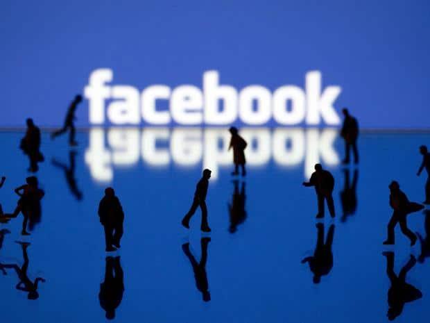 piratage compte facebook