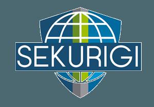 @Sekurigi - Actualités Sécurité Informatique