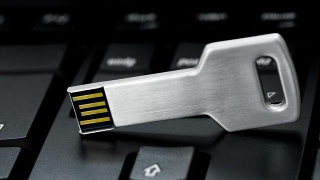 La protection des données personnelles sur le web