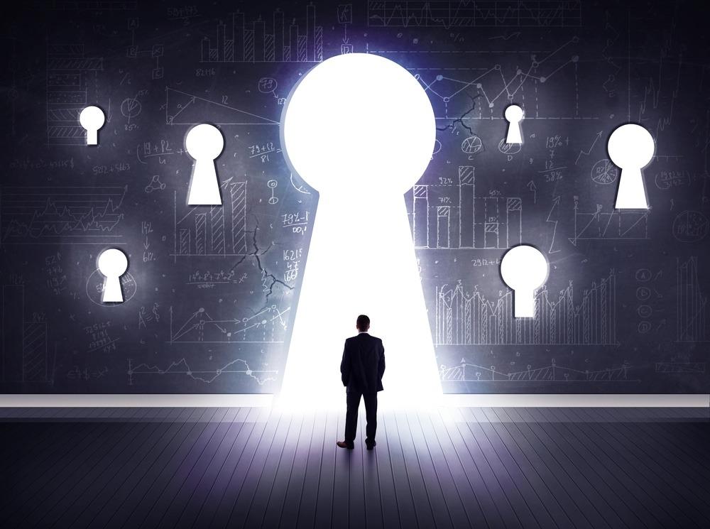 Un outil gratuit pour détecter les failles de sécurité Meltdown et Spectre