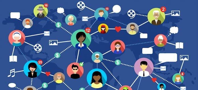 Quand les espions débarquent sur les réseaux sociaux professionnels -  @Sekurigi