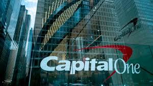 USA : une banque condamnée après une fuite de données de clients